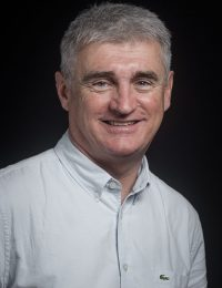 Denis Girou