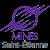 Mines_Saint_Etienne_IMT_RVB_200_alpha
