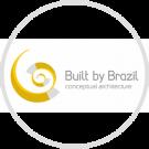 built by brazil