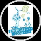 energie 2050