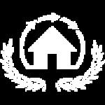 gp-renovation-web-blanc
