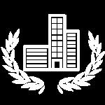 gp-sustainable-city-blanc-web